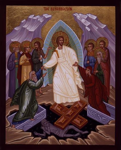 resurrection-07c.jpg