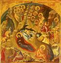 nativityi.jpg