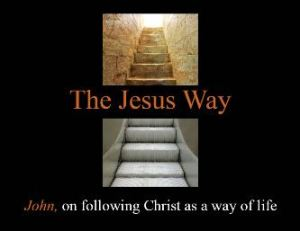 the-jesus-way-title-2-mid
