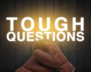 toughquestion logo