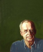 wendell_berry-247x300 copy